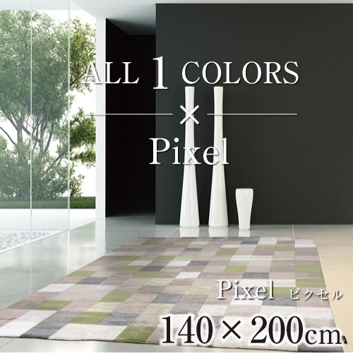 Pixel_140×200