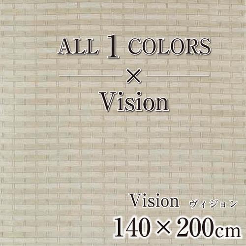 Vision_140×200