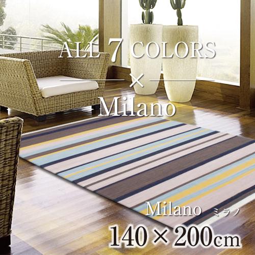 Milano_140×200