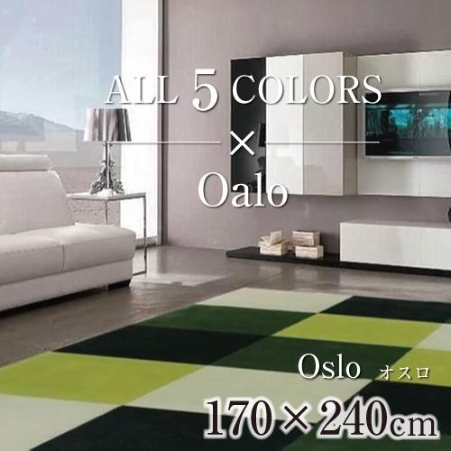 Oslo_170×240