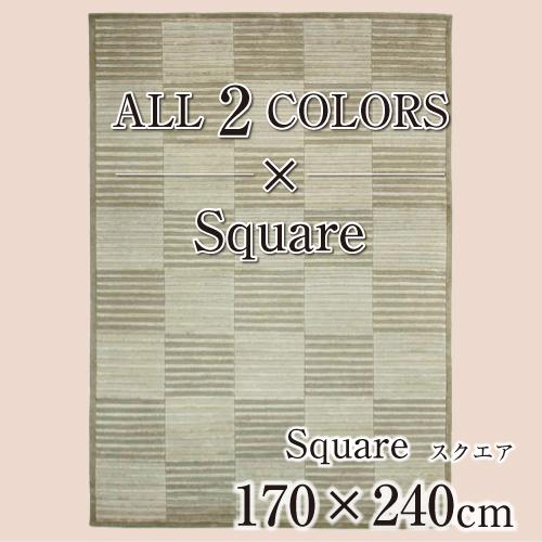 Square_170×240