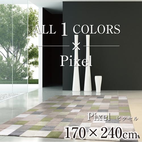 Pixel_170×240