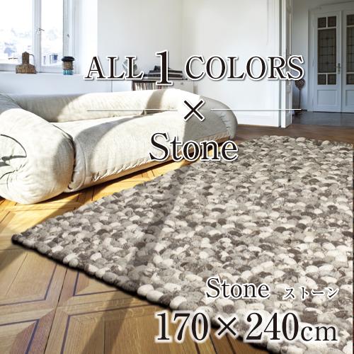 Stone_170×240