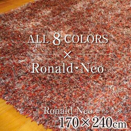 Ronald-Neo_170×240
