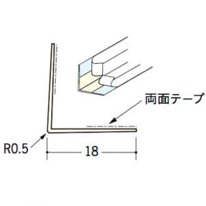 souken-01102