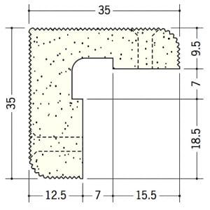 souken-01280