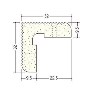 souken-01281