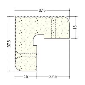 souken-01283