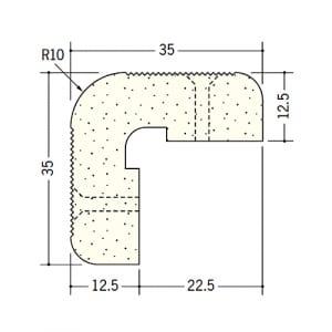 souken-01285