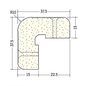 souken-01286