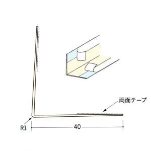 souken-01105