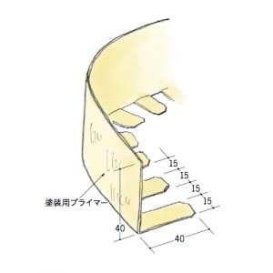 souken-01128