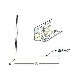 souken-01168