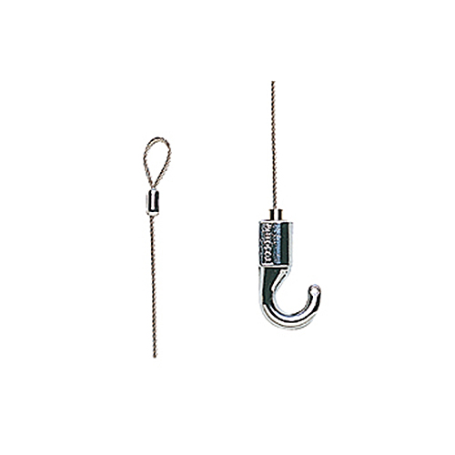 J1-Wire-A-440828
