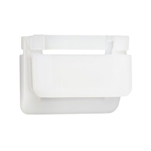 Sserices-paper-holder-793894