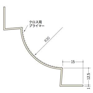 souken-01278