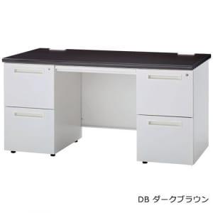 ODS-147-2L2R-DB