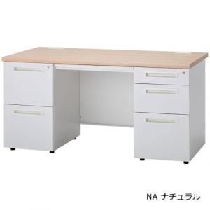 ODS-147-2L3R-NA