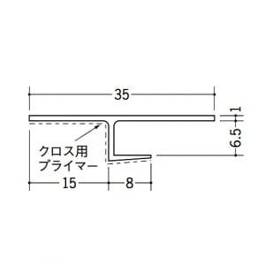 souken-34010