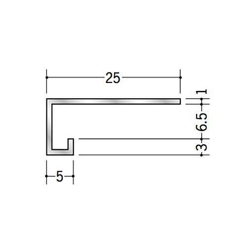souken-52121