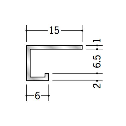 souken-54116