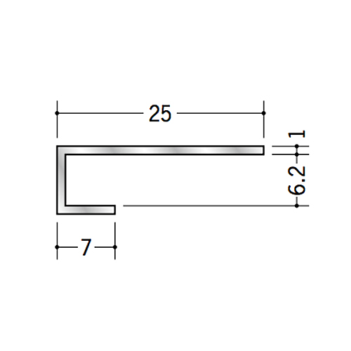 souken-54301