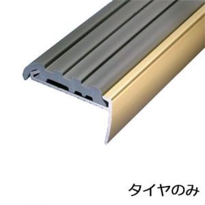 yasuda-nonslipisa135jg_tire