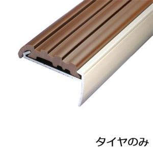 yasuda-nonslipisa135js_tire