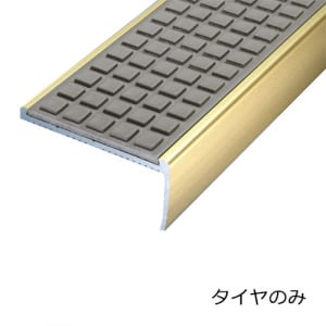 yasuda-nonslipisa141gla_tire