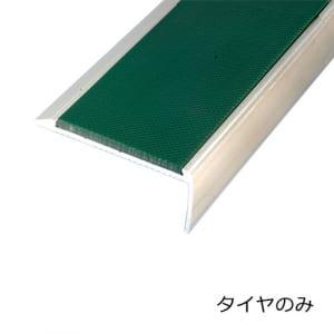 yasuda-nonslipiss146sfl_tire