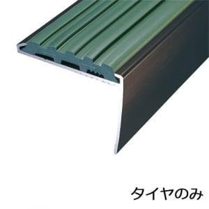 yasuda-nonslipiss150u_tire