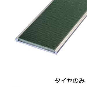 yasuda-isan40FL_tire