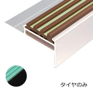 yasuda-stg135ck_tire