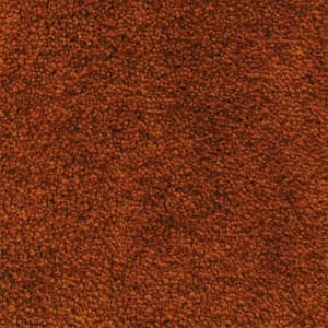 standard_matS150-2000chocolate