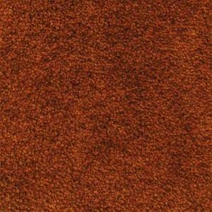standard_matS180-2000chocolate