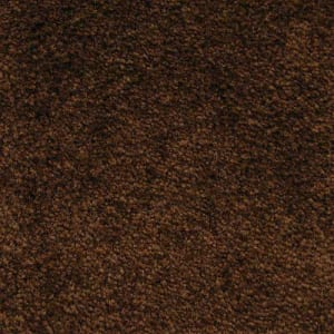 standard_matS90-2000cocoabrown