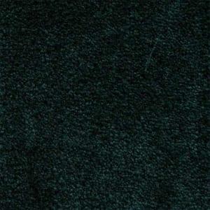 standard_matS180-1000darkgreen