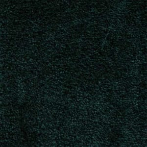 standard_matS180-2000darkgreen