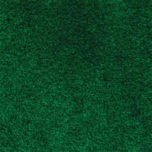 standard_matS90-120emeraldgreen