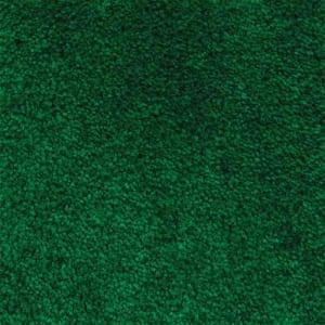 standard_matS90-180emeraldgreen