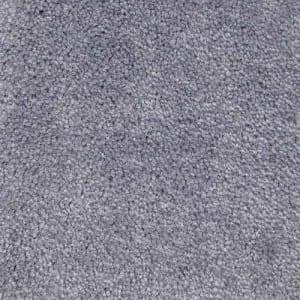standard_matS150-1000lightgray