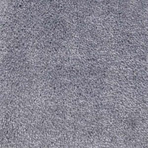 standard_matS180-2000lightgray