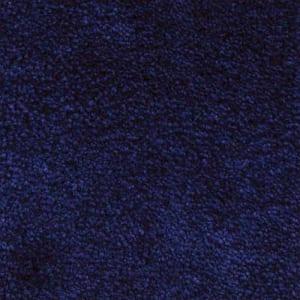 standard_matS90-150navyblue
