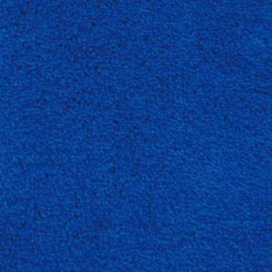 standard_matS90-150royalblue