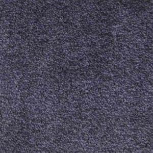 standard_matS150-1500silver