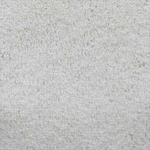 standard_matS90-1000white