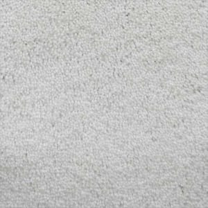 standard_matS90-150white