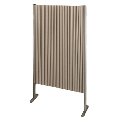 lowpartition-poly-beige-w1350-h1400