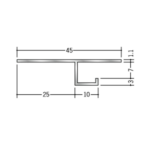 souken-51061