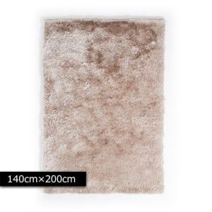 itoga_fransel-beige140200
